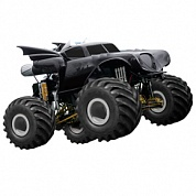 Remo Hobby Batman 4WD+4WS 1092 RTR Monster Truck (1:10)