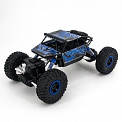 JD Toys Rock Crawler 4WD RTR Crawler (1:18)