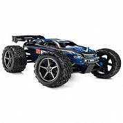 TRAXXAS	E-Revo 4WD RTR Monster Truck (ready to Bluetooth module) (1:10)