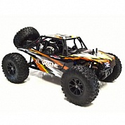 VRX Racing Octane XL 4WD Brushless RTR Buggy (1:10)