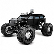 Thunder Tiger K-ROCK MT4-G5 4WD RTR Monster Truck без саундблока (1:8)