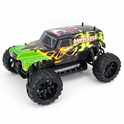 HSP Monster H-Dominator 4WD Monster Truck (1:10)