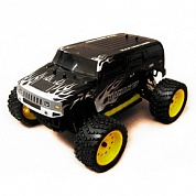 HSP Hammah ET 4WD RTR Monster Truck (1:16)