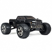 ARRMA Nero Big Rock BLX 4WD 6S Monster Truck (1:8)