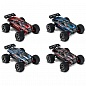 TRAXXAS	E-Revo 4WD RTR + NEW Fast Charger Monster Truck (1:16)