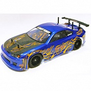 ApexHobby VIPER TC 4WD RTR Touring (1:10)