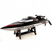 Катер Fei Lun FT012 Racing High Speed Boat Brushless
