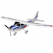 Art-Tech Cessna-182 Brushless RTF