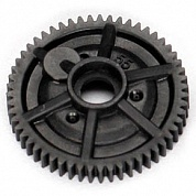 Спур 55Т Spur gear, 55-tooth